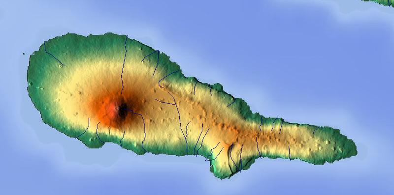 portugal island live