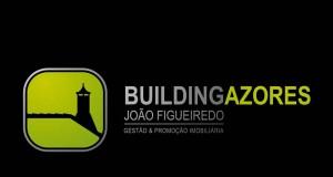 Building Azores