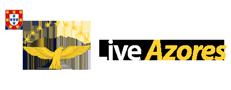 Live Azores