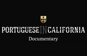 Portuguese in California Documentary