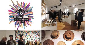 Handicrafts in The Azores an important economic activity