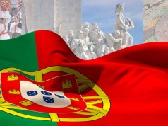 Lucky 13 Portugal gets 4 days public holidays back