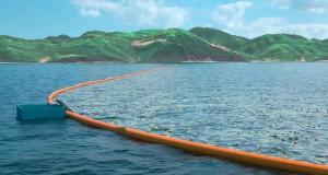 Clean The Ocean 2016