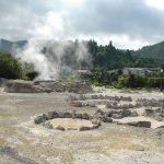 volcanic-earthworm3-2