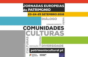 Azores Joins European Heritage Days Celebrations